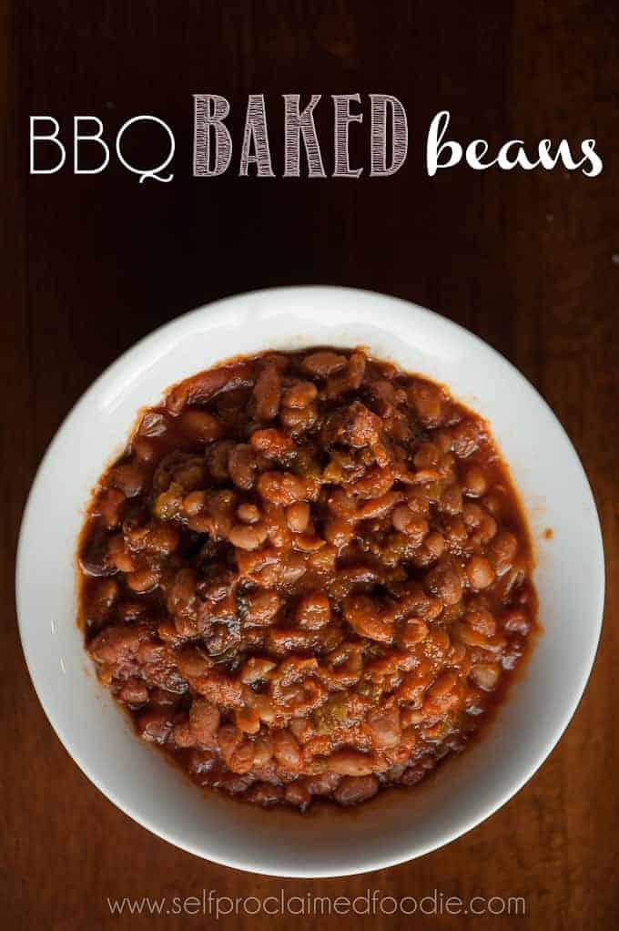 bbq-baked-beans