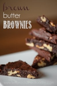 brown-butter-brownies
