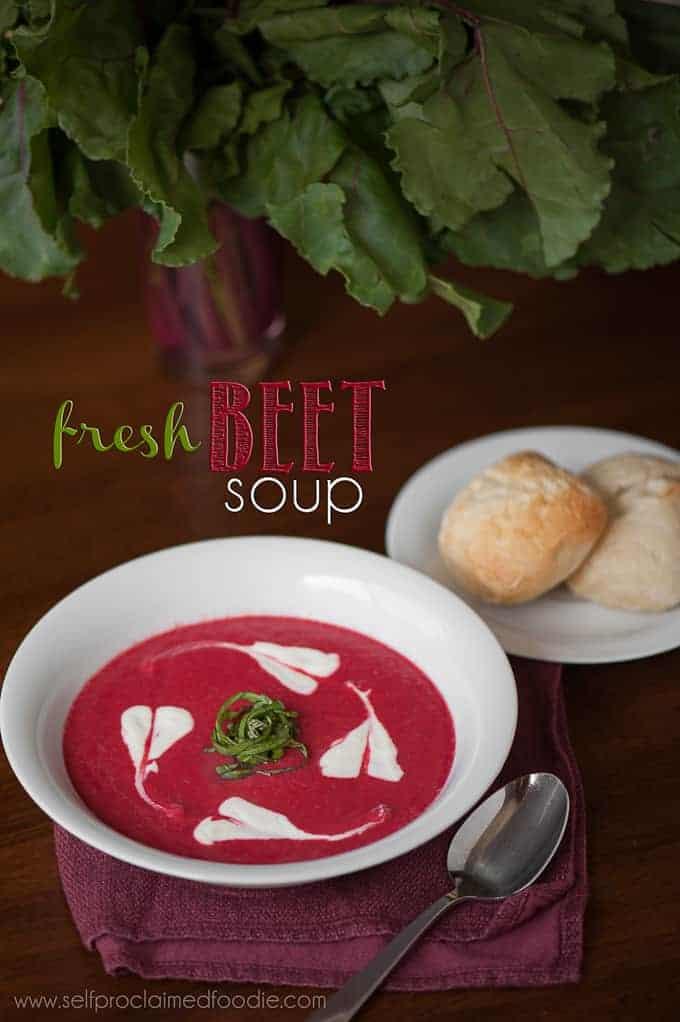 fresh-beet-soup