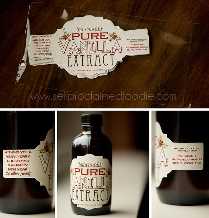 homemade-vanilla-extract-labels