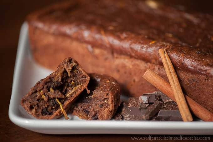 mexican-chocolate-summer-squash-bread-featured