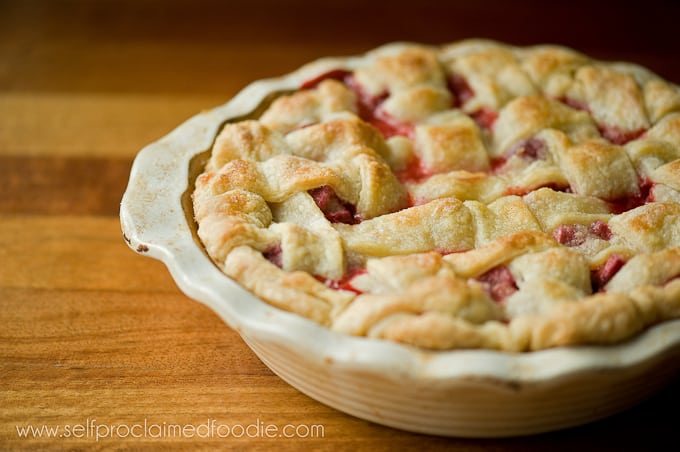 not-your-mamas-pie-crust-pie