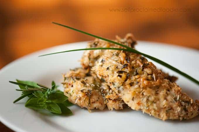 parmesan-herb-chicken-featured