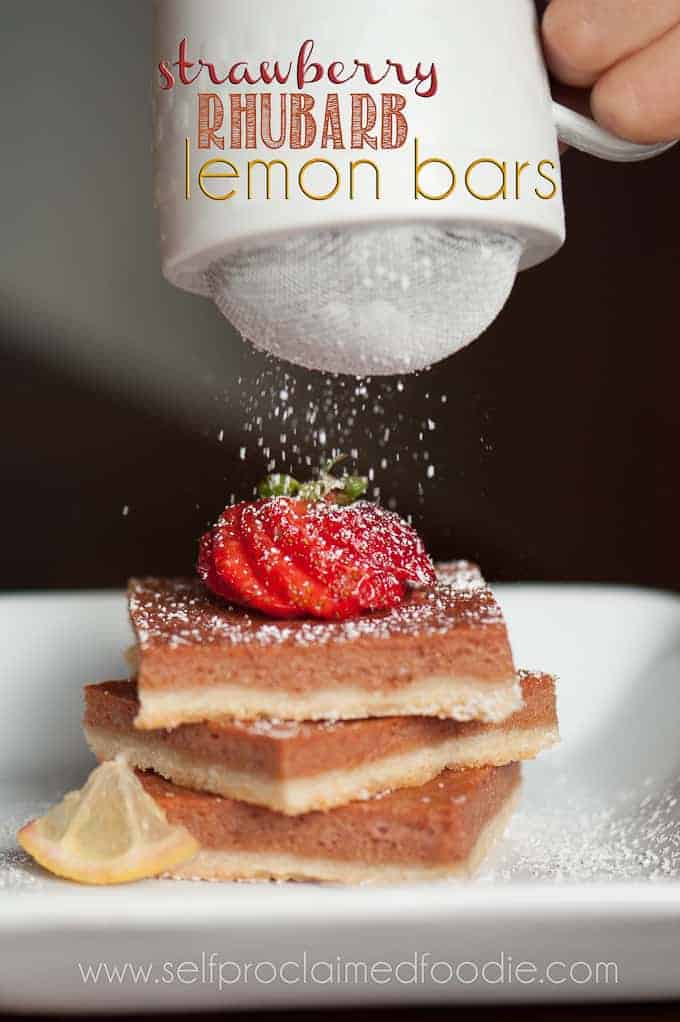strawberry-rhubarb-lemon-lemon-bars