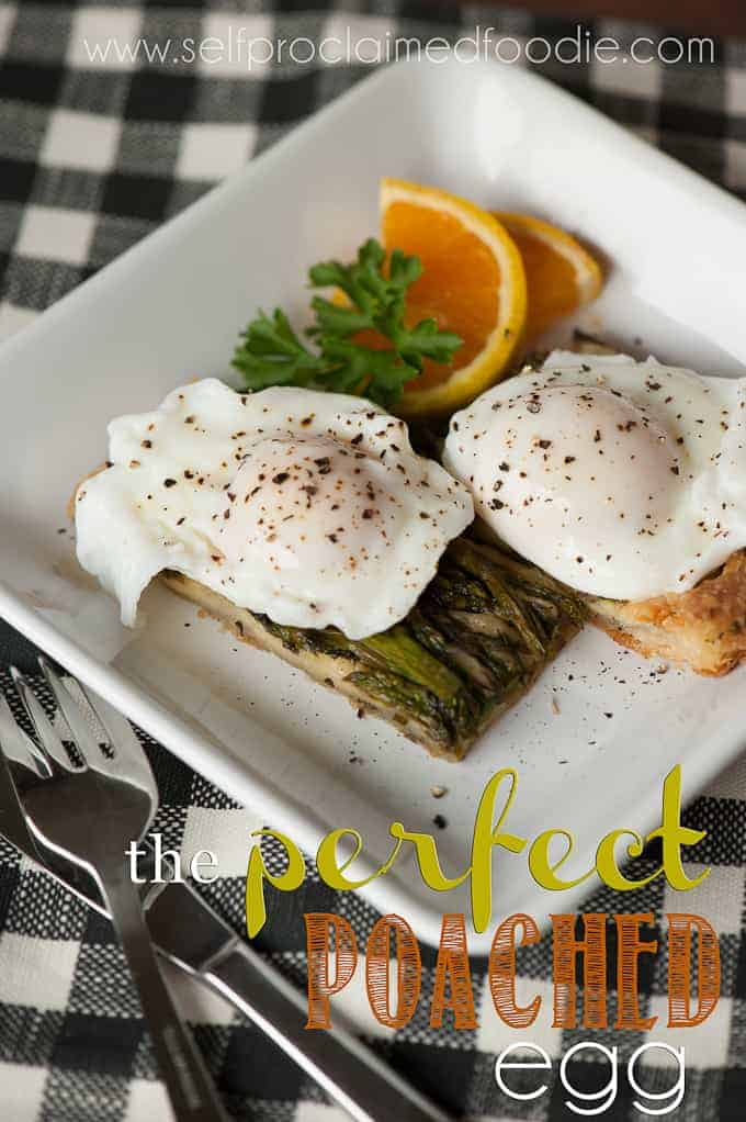 the-perfect-poached-egg