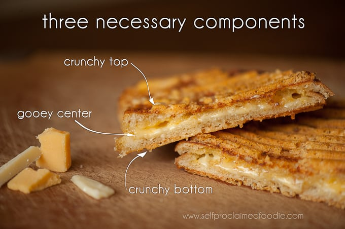 triple-threat-grilled-cheese-diagram