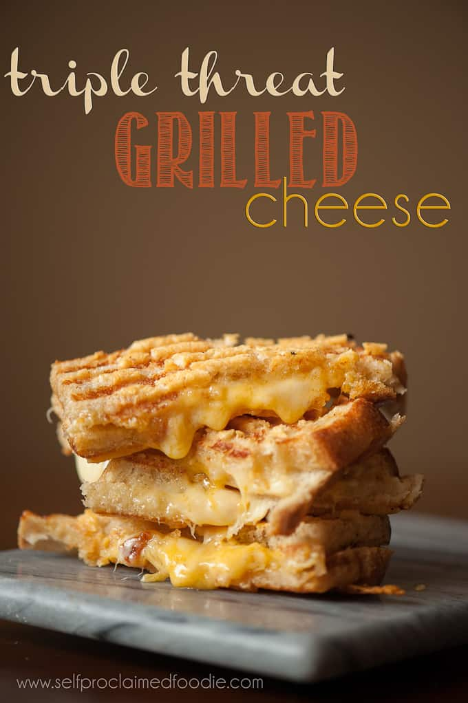 triple-threat-grilled-cheese