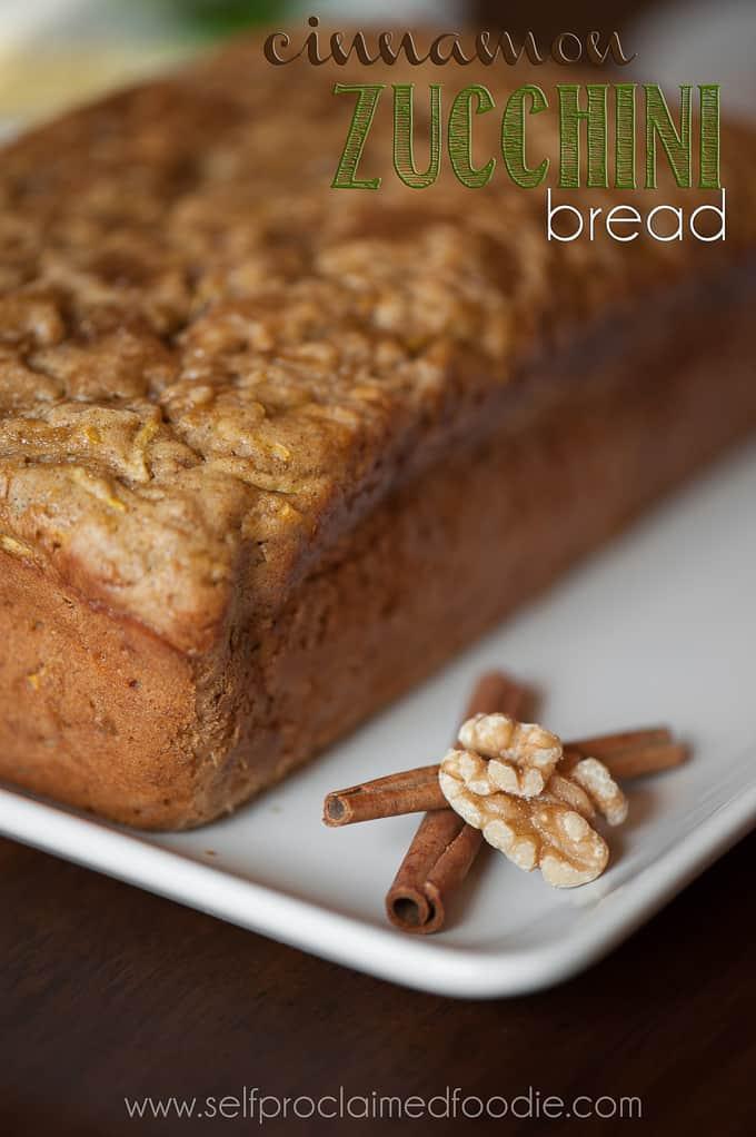cinnamon-zucchini-bread