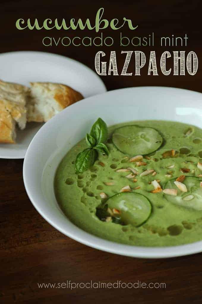 cucumber-avocado-basil-mint-gazpacho