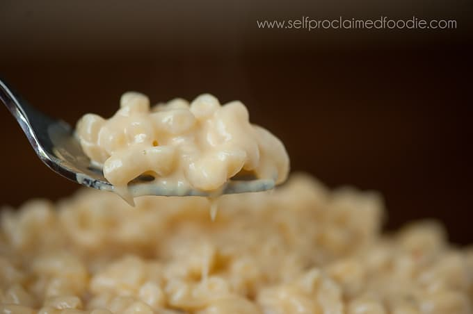 hidden-cauliflower-macaroni-and-cheese
