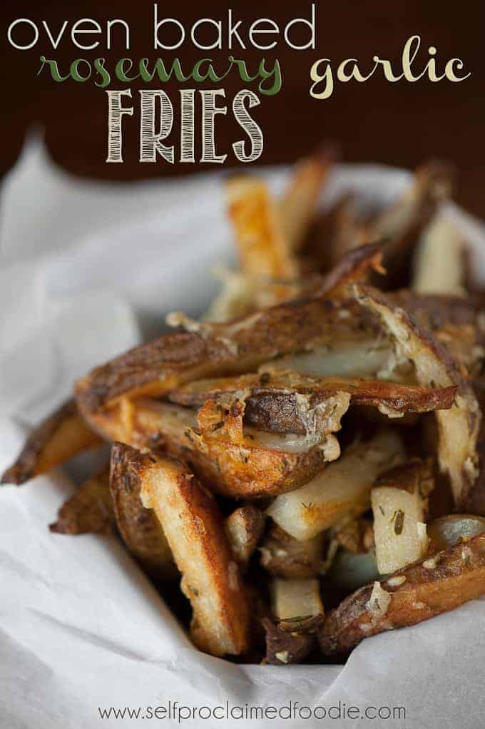 oven-baked-rosemary-garlic-fries