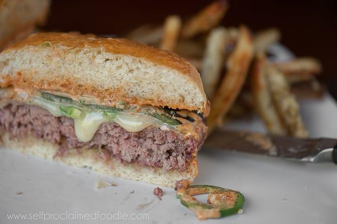 poblano-jalapeno-chipotle-burger