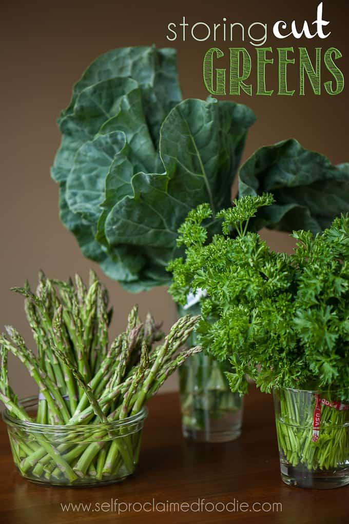 storing-cut-greens