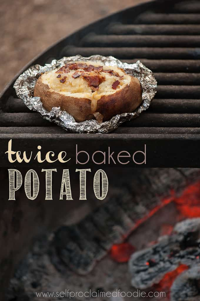 twice-baked-potato