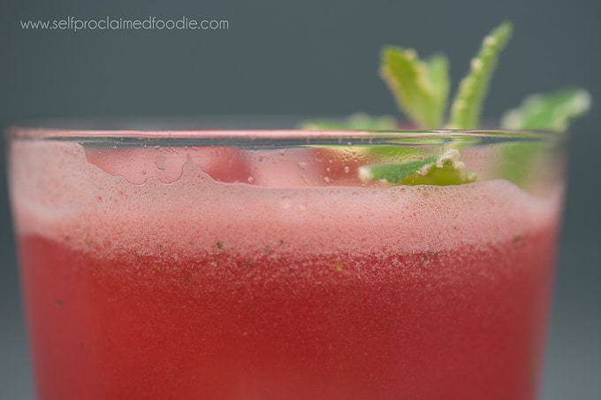 watermelon-mint-agua-fresca