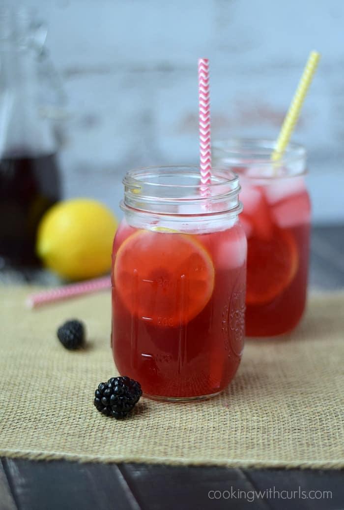 Blackberry-Passion-Tea-Lemonade-cookingwithcurls.com-virgo