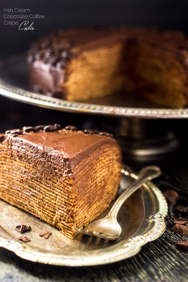 Crepe-cake-9