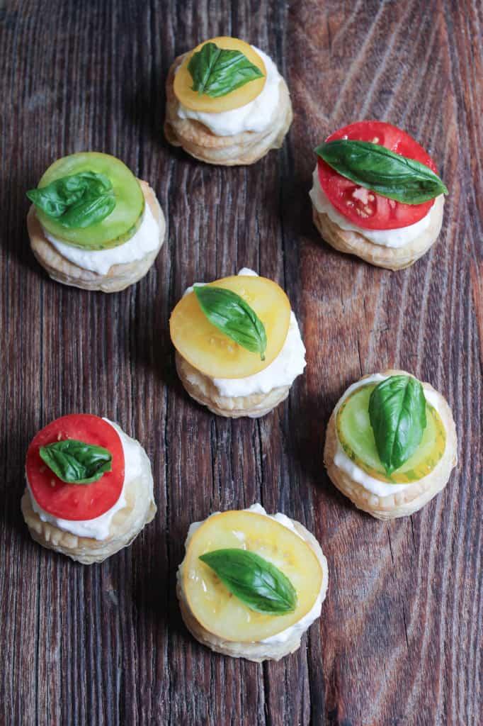 Whipped-Feta-Heirloom-Tomato-Tarts-Bites-of-Bri-682x1024