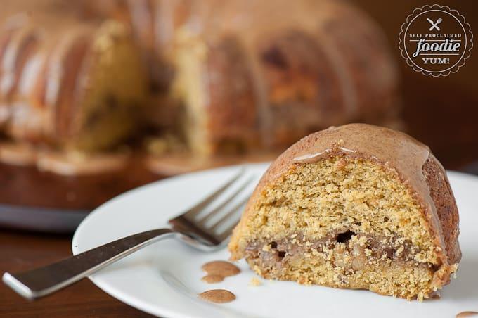 buttercup-squash-cake-slice