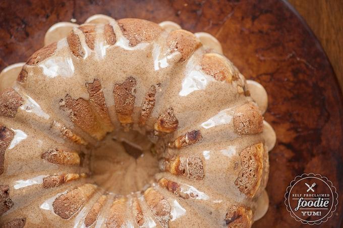 buttercup-squash-cake-top