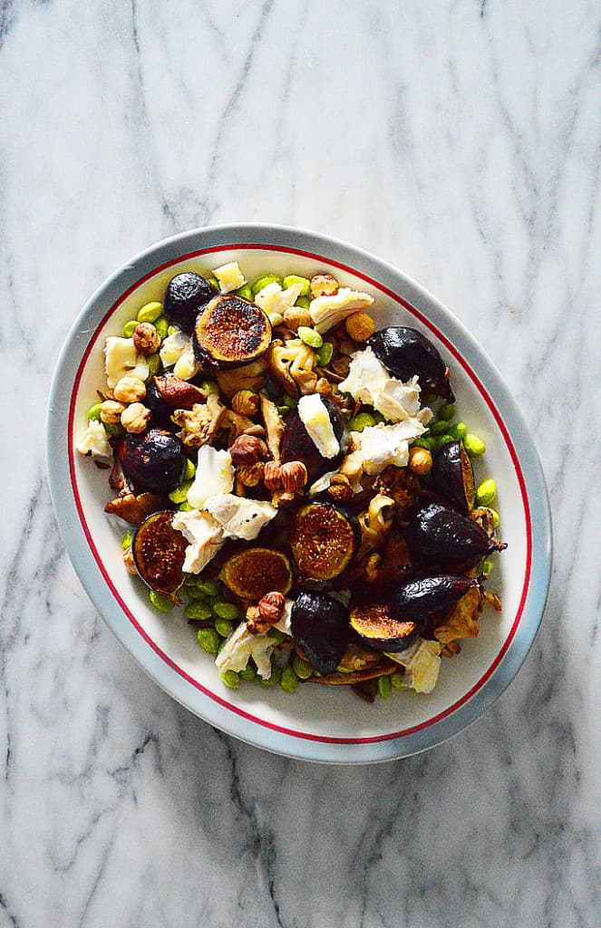 fig-salad-sharpen-663x1024