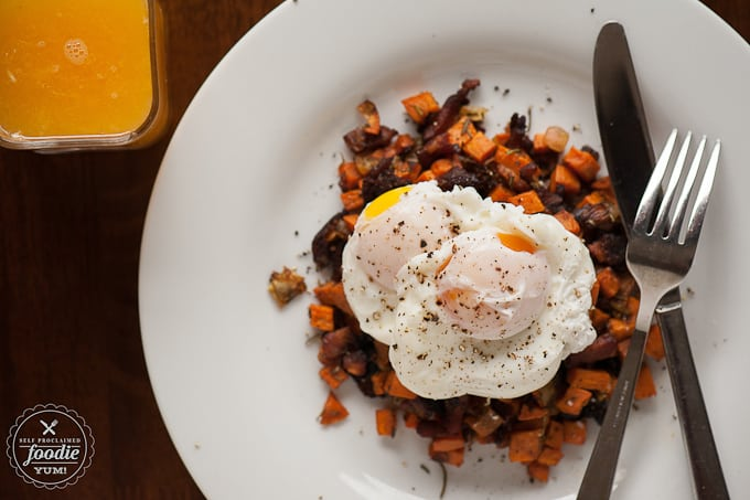 poached-eggs-sweet-potato-hash-top
