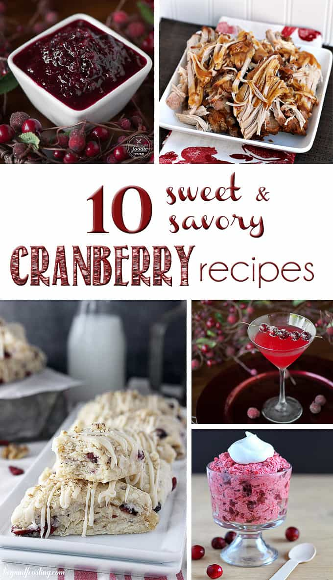 10-sweet-savory-cranberry-recipes-2