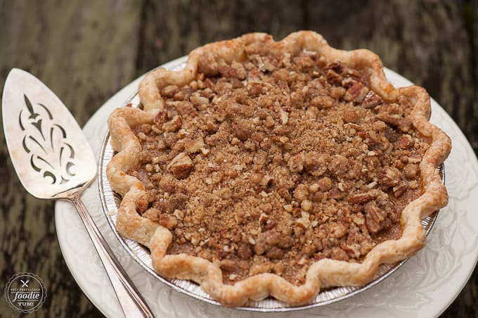 ... sweet potato pie with pecan potato pie with pecan cinnamon streusel