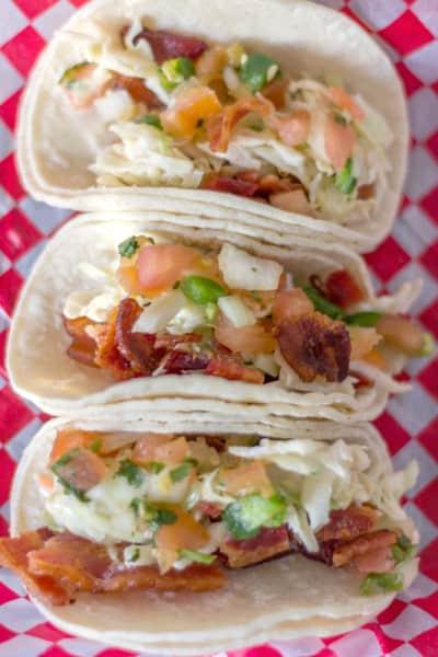 bacon-tacos-3-800-400x600
