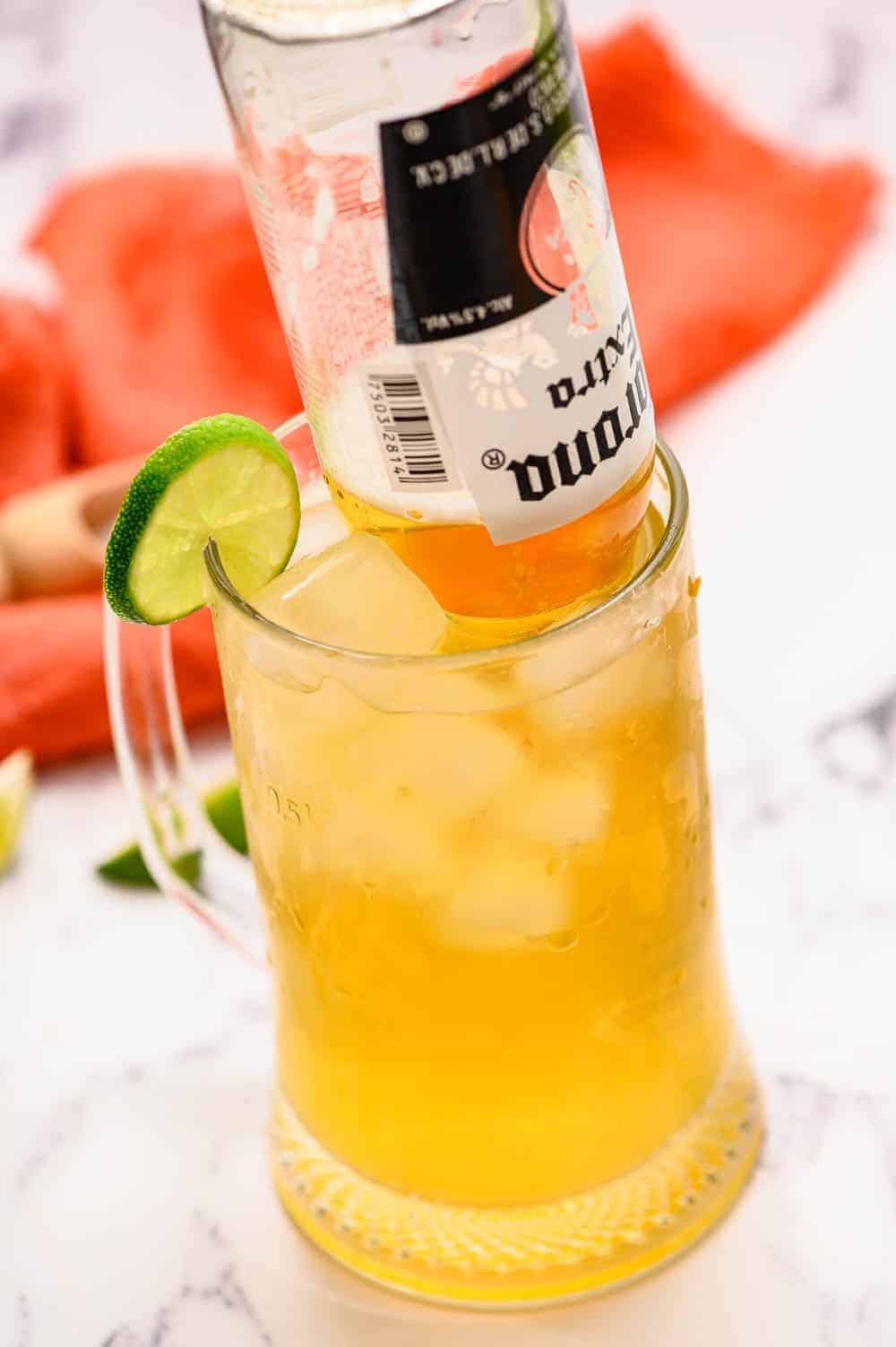 beergarita recipe