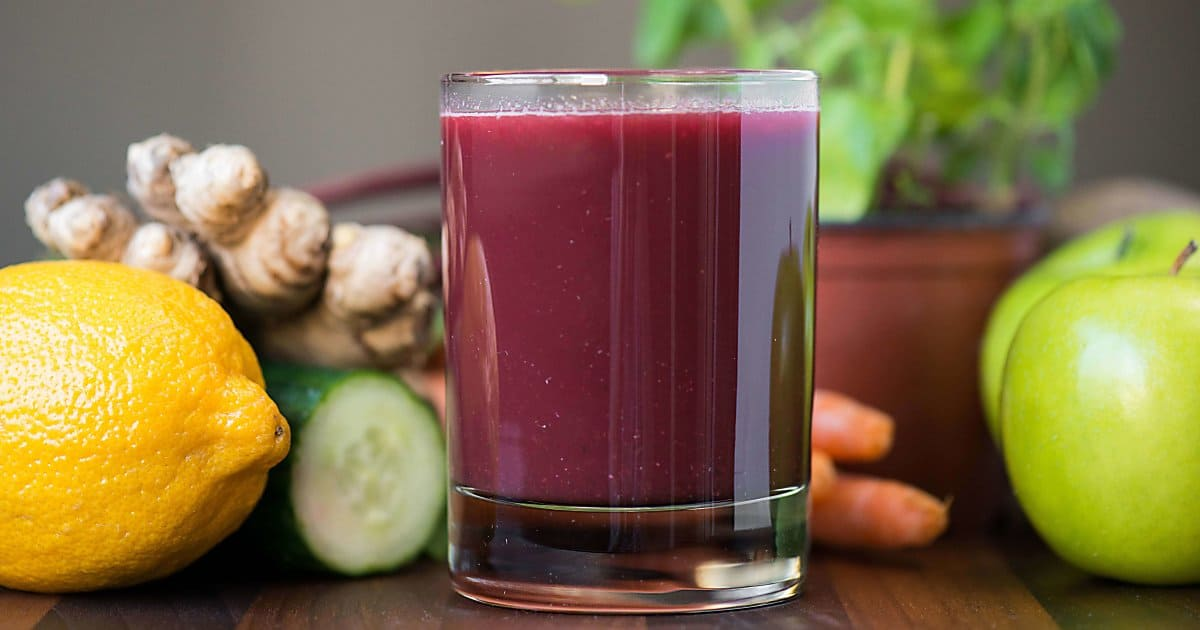 Image result for freshly pressed juice