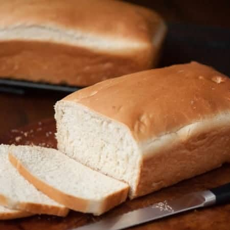 How to Make Country Bread