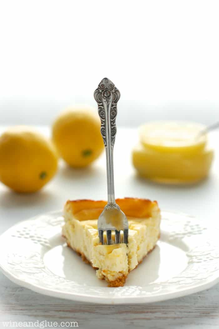 10 Delicious Citrus Recipes