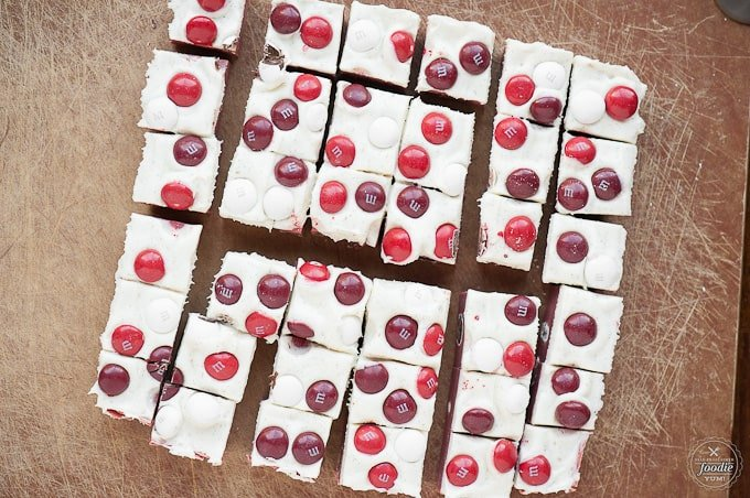red-velvet-fudge-cut