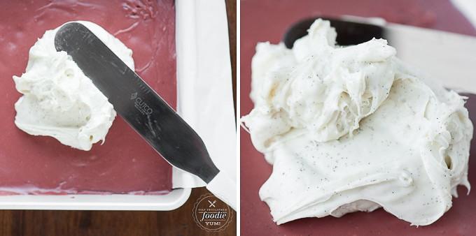 red-velvet-fudge-frosting