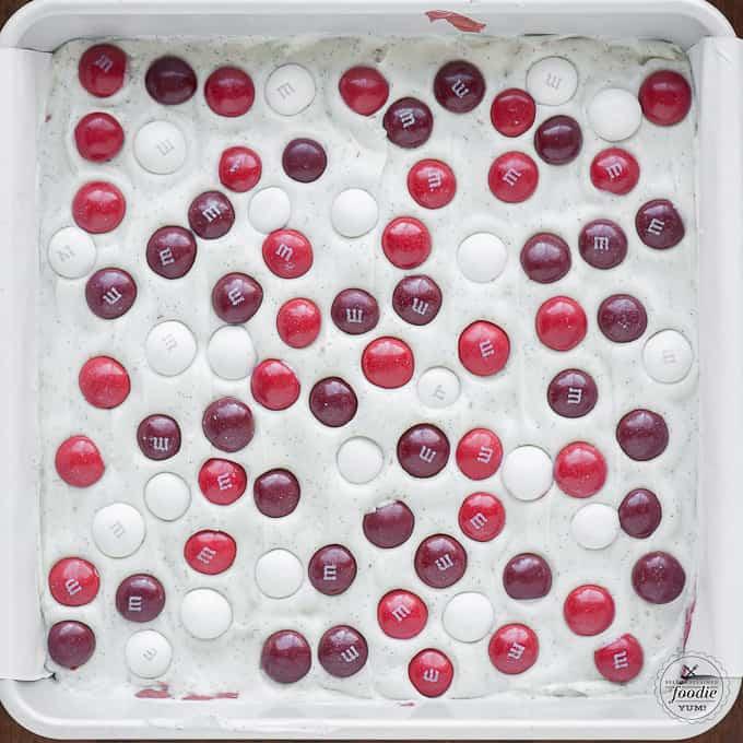 red-velvet-fudge-whole