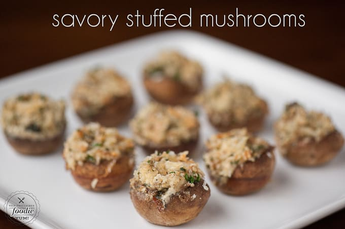 ... stuffed shrimp crab meat stuffed sole savory crab stuffed mushrooms
