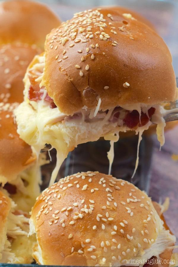 10 Crazy Delicious Bacon Recipes